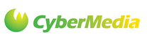 http://www.cybermedia.co.in/