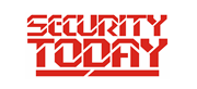 http://www.securitytoday.in